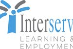 interserve-resized